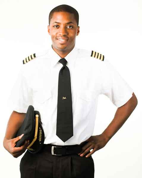 rblack-pilot.jpg